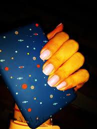 Catrice <b>More</b> Than Nude Nail Polish - <b>Лак для ногтей</b>: купить по ...