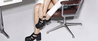 Купить обувь от <b>Vagabond</b> в интернет-магазине UNIQUE FABRIC ...