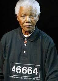 + Нельсон Мандела это только так, сходу. - Nelson%2520Mandela%2520encarcelado
