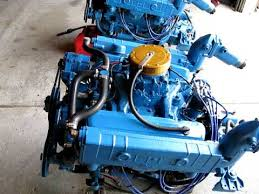 vote no on 1967 chrysler marine 318 s twin chrysler 318 marine engines neptune marine