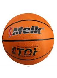 Купить мячи баскетбольные, волейбольные, мячи надувные ...
