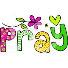 Image result for pray clipart