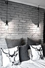 Modern Wallpaper For Bedrooms 17 Best Ideas About Brick Wallpaper On Pinterest Brick Wallpaper