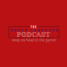 The Busch League Pod