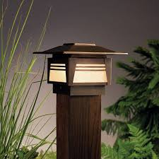 outdoor post lights scottzlatefcom outdoor post lights scottzlatef com awesome modern landscape lighting design