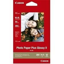 ≡ <b>Фотобумага CANON Photo Paper</b> Glossy PP-201, 50л ...