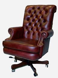 this chair is constructed by large genuine leather executive office desk chair ebay antique leather office chair