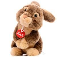 <b>Мягкие игрушки</b> Зайцы купить в интернет магазине детских ...
