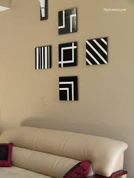 Wall Design Ideas living room wall decor ideas wall art design ideas