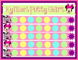 17 best ideas about printable potty chart potty 17 best ideas about printable potty chart potty sticker chart potty training sticker chart and potty training charts