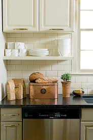 tile floors images country  images about french country kitchen ideas on pinterest french farmhou
