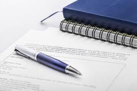 Accountancy CV Writing Service from City CV     City CV City CV Need help