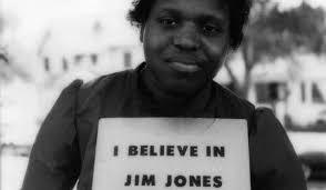 jim jones people s temple ile ilgili görsel sonucu