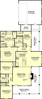 ideas about Metal Building Homes on Pinterest   Metal       ideas about Metal Building Homes on Pinterest   Metal Buildings  Building Homes and Morton Building