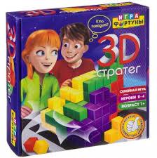 3D <b>Стратег настольная</b> семейная <b>игра игра</b> фортуны купить ...