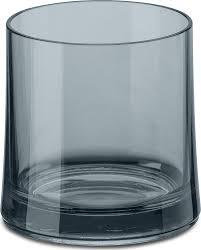 <b>Стакан</b> Superglas CHEERS NO. 2 <b>Koziol</b>, <b>250 мл</b>, серый