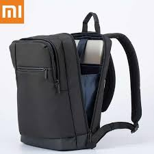 <b>MI Business Backpack</b>, Plecak Mi Business - TUNGLSKIN.IS