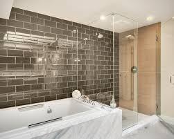 modern master bathroom remodel x