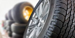 Passenger - Studdable Winter / Snow - List of Tire Models ...