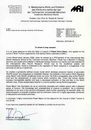 dissertation committee recommendation letter to members dissertation committee recommendation letter to members