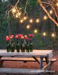 1000 images about outdoor lighting ideas on pinterest outdoor lighting outdoor chandelier and outdoor beautiful outdoor lighting