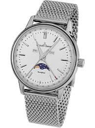 Купить <b>часы Jacques Lemans</b> в Москве, цены на наручные часы ...