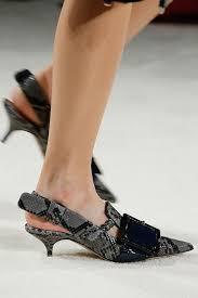 Miu Miu | footwear | <b>Zapatos</b> de moda, <b>Zapatos</b> de <b>lujo</b> y Calzado ...
