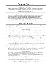 cover letter template for  warehouse resume  arvind coresume template