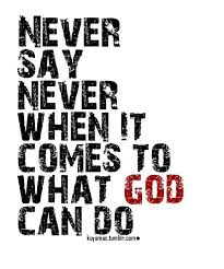 ideas about Brand New Day on Pinterest   New opportunity     Pinterest Brand New Day  Christian