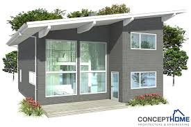 Simple lines  Modern houses and Terrace on Pinterest