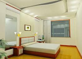 bedroom false ceiling lights modern bedroom with ceiling and wall lights ceiling wall lights bedroom