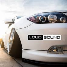 Compare prices on <b>Decal</b> Loud - shop the best value of <b>Decal</b> Loud ...
