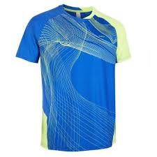 <b>футболка perfly</b> мужская 560 | novaya-rossia-konkurs.ru