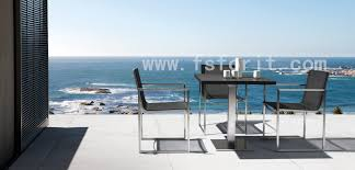lcwestern union paypal are ok balcony outdoor furniture