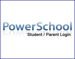 Link to Power School Login