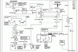 radio wiring diagram 2001 monte carlo wiring diagram and 2003 toyota corolla car stereo wiring diagram diagrams