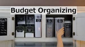 cheap kitchen cupboard: kitchen cupboard organization cheap amp free