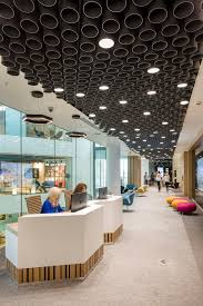 hammerson office design looking for something similar city lighting products can help cat 2 office lighting