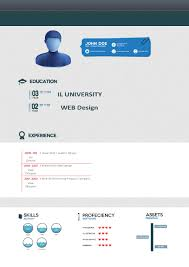 resume template my word designs in builder  93 exciting resume builder template