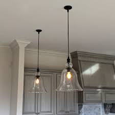 gallery outdoor kitchen lighting:  kitchen light fixture pendant track lighting pendant fixtures track light fixtures for kitchen breathtaking track light