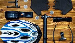 <b>Аксессуары для велосипеда</b> - купить велоаксессуары, цены в ...