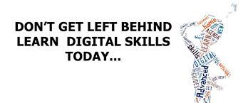 learn new skills from home learn new skills from home