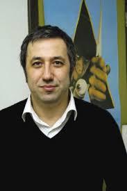 Taha FEYİZLİ İsmail Taha FEYİZLİ. Doğum Tarihi - 20 Mart 1967, İstanbul. Elektronik Posta Adresi - tahafeyizli @ yahoo.com - tahafeyizli