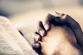 Resultado de imagem para fé em deus