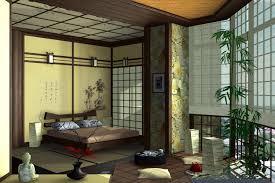 Japanese Bedroom Decor Japanese Bedroom Interior Design Restaurant Small Space Ideas