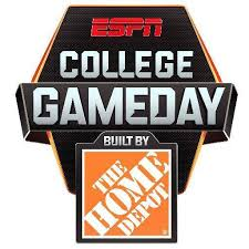 College GameDay - Home | Facebook
