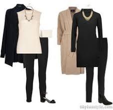 <b>BeWear</b> Ecru <b>Hoodie</b> - Women | zulily | clothes that I like in 2018 ...