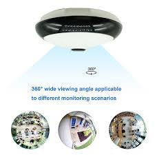 <b>Kruiqi</b> 1.3MP Wifi <b>IP Camera</b> wi-fi support AP mode <b>960P</b> IP Network ...