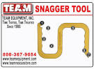 snagger