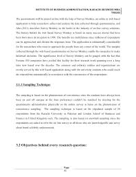 Best dissertation writers website  Esl argument essay examples